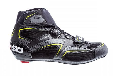 Sidi Zero Gore Winter Road Shoe