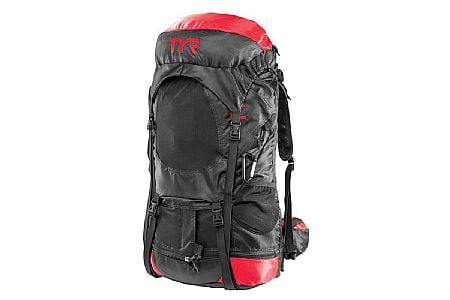 TYR Sport Convoy Transition Backpack
