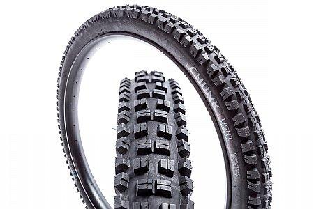 "Terrene Terrene Chunk 27.5 x 2.6"" MTB Tire"