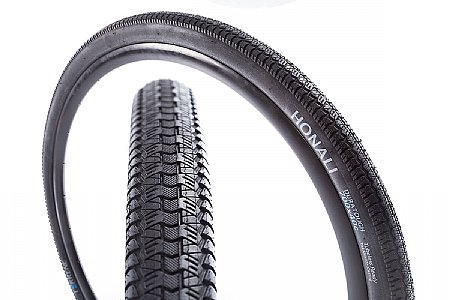 Terrene Honali Gravel/Touring 700c Tire