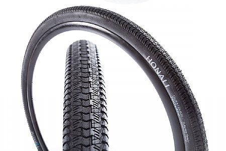 Terrene Honali DuraTough Tubeless Ready 700c Tire