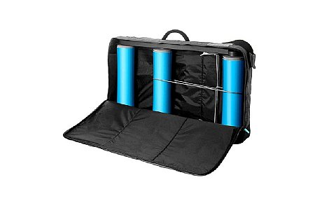Tacx Galaxia & Antares Transport Bag