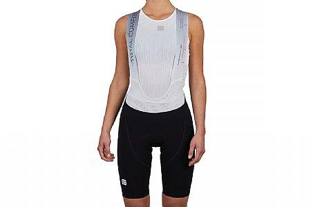 Sportful Womens Total Comfort Bibshort