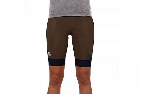 Sportful Womens Giara Short