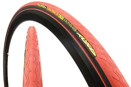 Tufo C Elite Ride 23 Tubular Clincher Road Tire