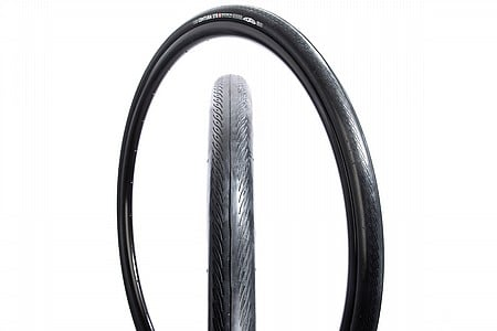 Tufo Comtura 3 TR Tubeless Ready Road Tire