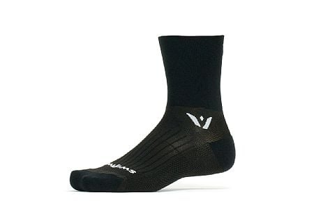 Swiftwick Performance Four Sock