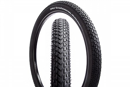 Surly ExtraTerrestrial 29 Inch Adventure Tire