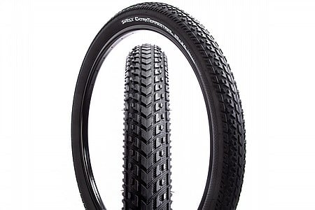 Surly ExtraTerrestrial 26 Inch Adventure Tire