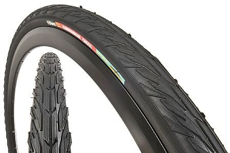 Vittoria Randonneur Cross 700c Tire