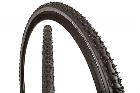 Vittoria Cross XG Pro II TNT Clincher Tire