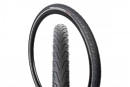 """Vittoria e-Randonneur 27.5"""" (650b) E-Bike Tire"""