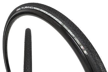 Vittoria Rubino Pro Endurance G+ Road Tire