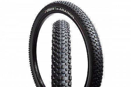 Vittoria e-Agarro 27.5 Inch E-MTB Tire