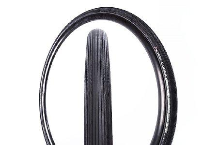 Vittoria Corsa Control G+ Road Tire