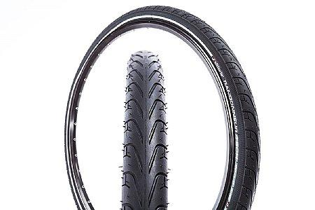 """Vittoria Randonneur Tech G+ 26"""" Tire"""