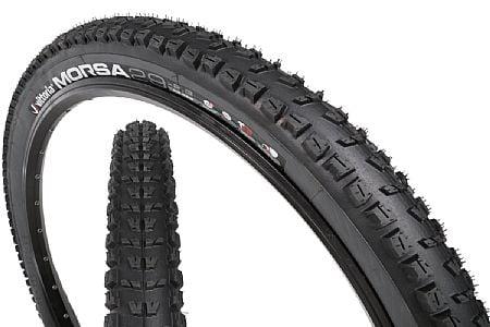 Vittoria Morsa G+ TNT 29 Inch MTB Tire
