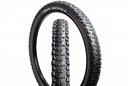 Vittoria Morsa G2.0 27.5 Inch MTB Tire