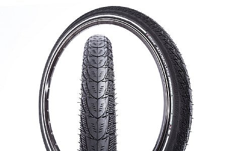 "Vittoria Adventure Tech G+ 26"" Tire"