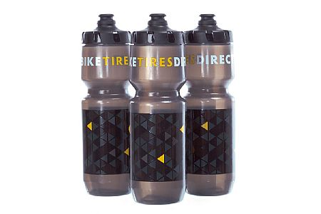 BikeTiresDirect Purist Water Bottle