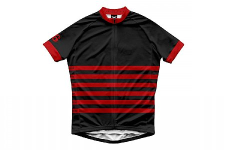 Twin Six Mens The Power of Six Jersey