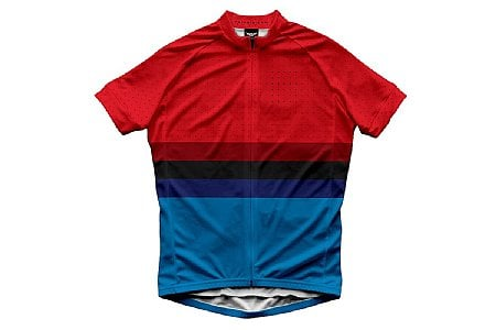 Twin Six Mens The Soloist Jersey