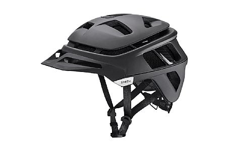 Smith Forefront MIPS MTB Helmet