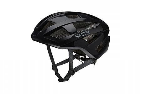 Smith Portal MIPS Helmet