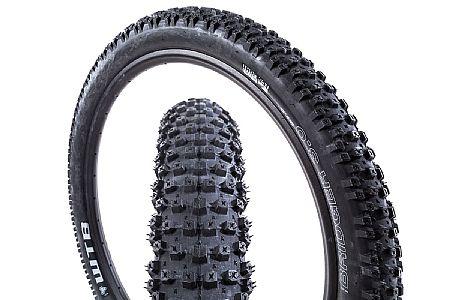 WTB Bridger TCS 27.5 Plus Tire