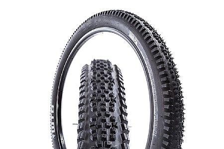WTB Riddler TCS 27.5 Inch MTB Tire