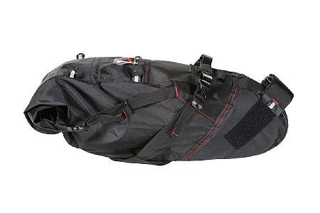 Revelate Designs Viscacha Seat Pack