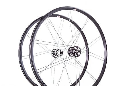 Rolf Prima Elan Disc Wheelset