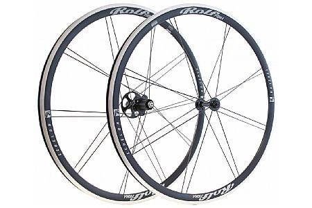 Rolf Prima ECHELON Clincher Wheelset