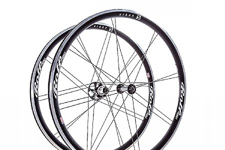 Rolf Prima Vigor Rim Brake Wheelset
