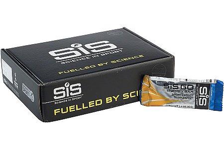 Science In Sport GO Energy Bar (20 pack)