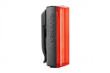 Ravemen TR20 Rear Light