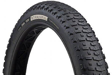 """Teravail Coronado 26"""" Plus Adventure Tire"""