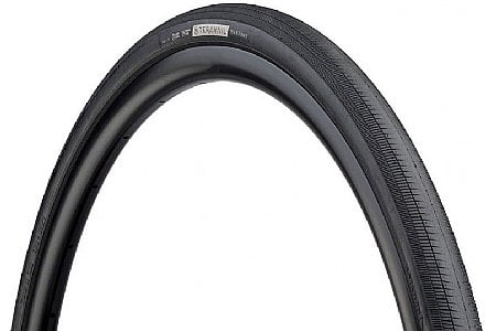 Teravail Rampart 700c All Road Tire