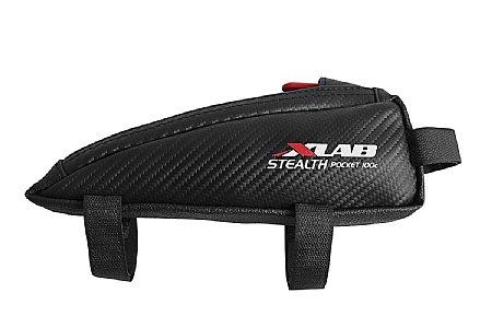 XLAB Stealth Pocket 100c