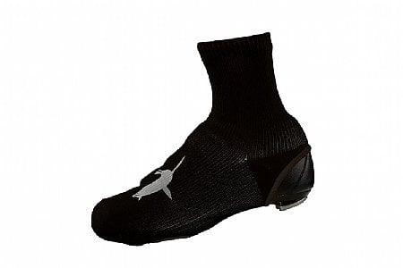 SealSkinz  OverSock Waterproof Shoe Cover
