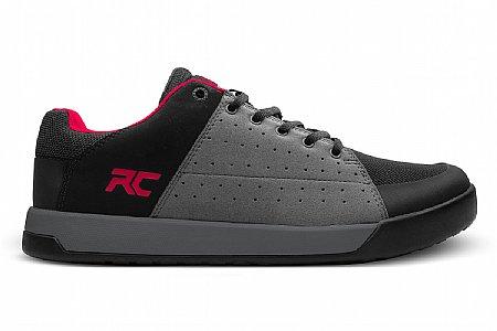 Ride Concepts Mens Livewire Shoe