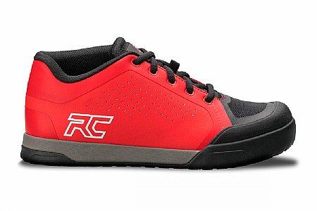 Ride Concepts Mens Powerline Shoe
