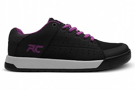 Ride Concepts Womens Livewire Shoe