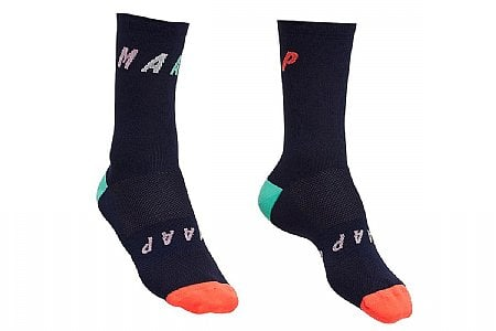MAAP Pulse Socks