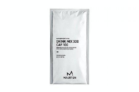 Maurten Fuel Drink Mix 320 Caf 100 (14 Pack)