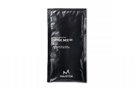 Maurten Fuel Drink Mix 320 (14 Pack)