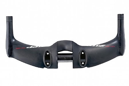 Zipp Vuka Aero Integrated Aerobar