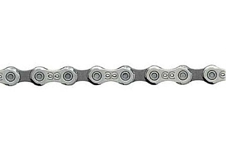 Campagnolo Record 10 Speed Chain