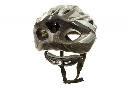 Cannondale 2015 Quick Helmet at BikeTiresDirect