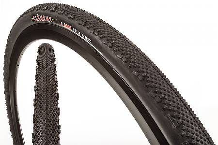 Clement LAS Cyclocross Tire